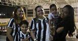 [03-11-2017] 2 Arena Alvinegra - Juventude 1 x 0 Ceara - 36  (Foto: Bruno Aragão / Lucas Moraes / Mauro Jefferson / Cearasc.com)