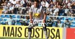[26-06] Ceará 2 x 0 Palmeiras - 7