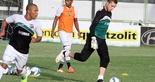 [30-03] Reapresentação geral + treino tático - 14  (Foto: Rafael Barros / cearasc.com)