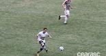 [31-07] Fluminense 4 x 0 Ceará - 2