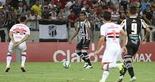 [26-08] Ceará 0 x 3 São Paulo - 20  (Foto: Christian Alekson / cearasc.com)