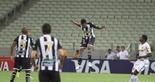 [03-09] Ceará 3 x 4 Botafogo3 - 2  (Foto: Christian Alekson/CearáSC.com)