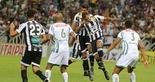 [20-09-2016] Ceará 0 x 0 Luverdense - 11  (Foto: Christian Alekson / cearasc.com)
