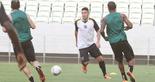 [05-08] Treino técnico + tático - Castelão - 6