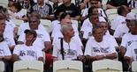 [19-07] Vovós e Vovôs na Arena Castelão - 2