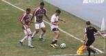 [31-07] Fluminense 4 x 0 Ceará - 3
