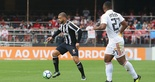 [26-08-2018] São Paulo 1x0 Ceará 2 - 4 sdsdsdsd  (Foto: Mauro Jefferson / cearasc.com)