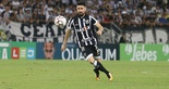 [03-10-2017] Ceara 2 x 0 Vila Nova - 58  (Foto: Lucas Moraes / Cearasc.com)