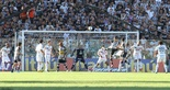 [26-06] Ceará 2 x 0 Palmeiras - 8