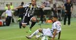 [20-09-2016] Ceará 0 x 0 Luverdense - 12  (Foto: Christian Alekson / cearasc.com)