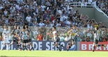 [26-06] Ceará 2 x 0 Palmeiras - 9