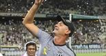 [15-09-2018] Ceara 2 x 0 Vitoria 2 - 34  (Foto: Mauro Jefferson / Cearasc.com)