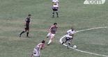 [31-07] Fluminense 4 x 0 Ceará - 5