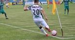 [18-02-2018] Maranguape 1 x 5 Ceará - 4 sdsdsdsd  (Foto: Mauro Jefferson / CearaSC.com)
