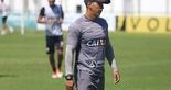[09-07-2018] Treino Potência - Manhã - 11  (Foto: Fernando Ferreira / CearaSC.com)
