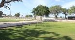 Cidade Vozão - CT Luis Campos - Campo 04 - Raimundo Chaves - 2