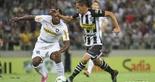 [03-09] Ceará 3 x 4 Botafogo3 - 3  (Foto: Christian Alekson/CearáSC.com)