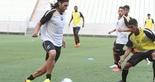 [05-08] Treino técnico + tático - Castelão - 10