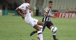 [26-08] Ceará 0 x 3 São Paulo - 21  (Foto: Christian Alekson / cearasc.com)
