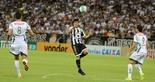 [20-09-2016] Ceará 0 x 0 Luverdense - 14  (Foto: Christian Alekson / cearasc.com)