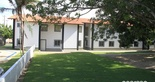 Cidade Vozão - CT Luis Campos - Edifício Central - 12