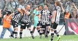 [12-02] Ceará x Fortaleza2 - 3