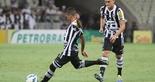 [26-08] Ceará 0 x 3 São Paulo - 22  (Foto: Christian Alekson / cearasc.com)