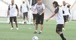 [05-08] Treino técnico + tático - Castelão - 11