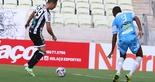 [25-03-2017] Ceará 4 x 1 Uniclinic - Quartas de Final (Jogo de Volta) - 31  (Foto: Christian Alekson / CearáSC.com)