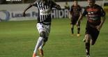 [15-05] Guarany 1 x 1 Ceará - 26
