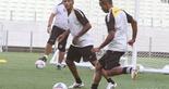 [05-08] Treino técnico + tático - Castelão - 12