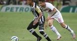 [26-08] Ceará 0 x 3 São Paulo - 23  (Foto: Christian Alekson / cearasc.com)