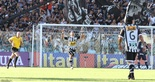 [26-06] Ceará 2 x 0 Palmeiras - 10
