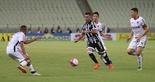 [17-03-2018] Ceará 2 x1 Uniclinic - 19 sdsdsdsd  (Foto: Mauro Jefferson / CearaSC.com)