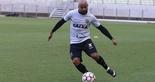 [31-08-2017] Treino Coletivo - 18  (Foto: Bruno Aragão / cearasc.com)