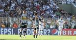 [26-06] Ceará 2 x 0 Palmeiras - 11