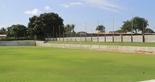 Cidade Vozão - CT Luis Campos - Campo 03 - Castelo Camurça - 3