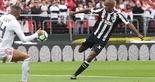 [26-08-2018] São Paulo 1x0 Ceará 2 - 7 sdsdsdsd  (Foto: Mauro Jefferson / cearasc.com)
