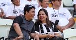 [19-07] Vovós e Vovôs na Arena Castelão - 5