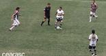 [31-07] Fluminense 4 x 0 Ceará - 7