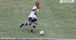 [31-07] Fluminense 4 x 0 Ceará - 8