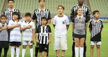 [17-09] Ceará 1 X 0 Oeste - 3