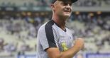 [15-09-2018] Ceara 2 x 0 Vitoria 2 - 37  (Foto: Mauro Jefferson / Cearasc.com)