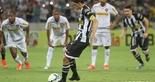 [03-09] Ceará 3 x 4 Botafogo3 - 4