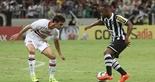 [26-08] Ceará 0 x 3 São Paulo - 24  (Foto: Christian Alekson / cearasc.com)