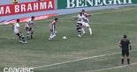 [31-07] Fluminense 4 x 0 Ceará - 9