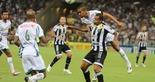 [20-09-2016] Ceará 0 x 0 Luverdense - 16  (Foto: Christian Alekson / cearasc.com)
