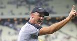 [15-09-2018] Ceara 2 x 0 Vitoria 2 - 38  (Foto: Mauro Jefferson / Cearasc.com)