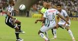 [20-09-2016] Ceará 0 x 0 Luverdense - 17 sdsdsdsd  (Foto: Christian Alekson / cearasc.com)