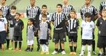 [17-09] Ceará 1 X 0 Oeste - 4